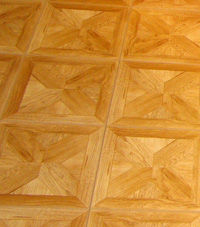 Basement Ceiling Tiles for a project we worked on in East Amherst, New York