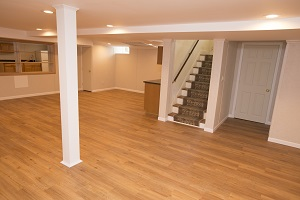Basement Finishing In Buffalo Tonawanda - Lifestyle basements