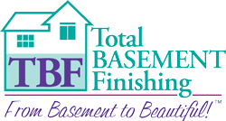Buffalo's Total Basement Finishing Contractor